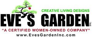 Eve's Garden, Inc.